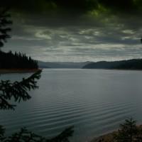 trinity-lake-01