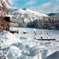 winter-92