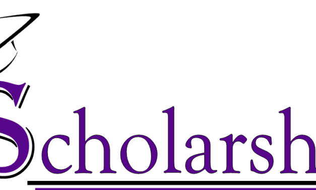 Thurnald Hinson Scholarship