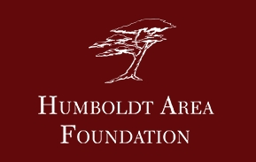 Thank You to the Humboldt Area Foundation