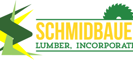 Schmidbauer Lumber Inc supports Expansion with Generous Donation