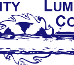 Trinity River Lumber Company contributes a Generous Donation for Clinic Expansion