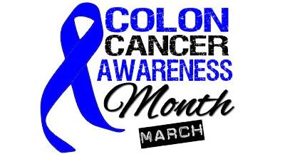 March Is Colorectal Cancer Awareness Month Mchd
